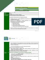 PEPV ACTIVIDAD DE EVALUACION Reto 2 (1)