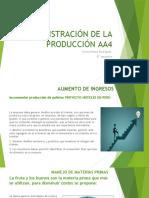 ADMINISTRACCION DE LA PRODUCCION KAREN RIVERA.pptx