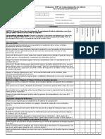 2. FORMATO DISCIPLINA OPERATIVA 08-10-20.xlsx