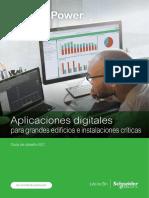 Guide Design-2018-ES-1.pdf