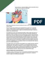 Estudios_economicos_y_sociales