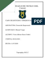 2020_07_11_21_30_34_victor.reyes1_Victor_Reyes_CasodeEstudio