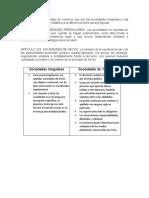 348075323-4-2-Derecho-Empresarial.docx