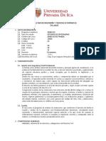 19020-SYLLABUS-DERECHO DE FAMILIA.docx