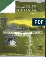 PROJETOS-ELETRICOS-PREDIAIS - Iluminotecnica.pdf