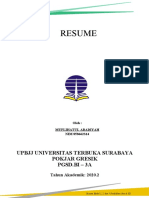 Resume Modul 123