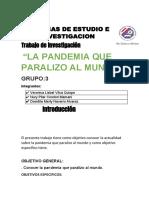grupo 3 la pandemia que paralizo al mundo 123.pdf