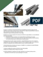 Vigas con desarrollo al 06-05.pdf