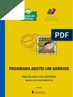 7297613-Apostila-Psicologo-Voluntario.pdf