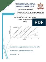 LINEA DE BALANCE - EJEMPLO APLICATIVO.docx