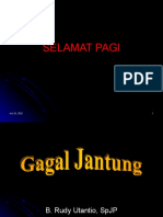 GAGAL-JANTUNG-ppt.ppt