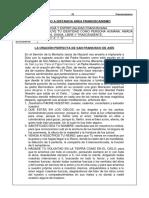 1FRANCISCANISMO_3T_22.pdf