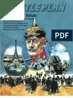 Battleplan05.pdf