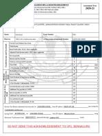2020-10-17-15-39-31-472_1602929371472_XXXPP3112X_Acknowledgement.pdf