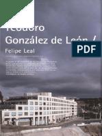GONZALEZ DE LEON, Teodoro  - obras.pdf
