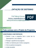 [003205].pdf