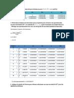 tarea metodos 1.docx
