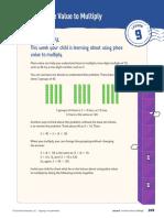 lesson 9 student workbook