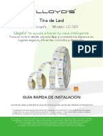 compañiaLC-1201_Esp.pdf