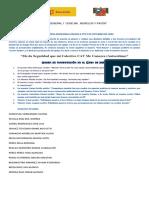 DINAMICA-SOCIO-EMOCIONAL-EQUIPO4-CTE 2 DE OCT-2020
