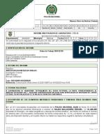 2020-02330.doc