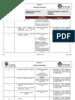 C Negocios Internacionales (1).pdf