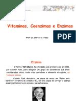Aula_Vitaminas_e_Enzimas_260908