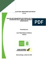 proyectomediciones.doc