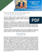 Quincenario- Día 12.pdf
