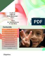 LPH  ADF.pptx