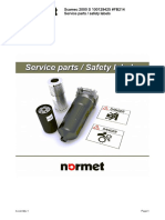 1_Service_parts_and_safety_labels