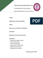 410840654-Informe-Del-Ceplan-y-Sinaplan-Original.docx