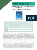 Fono-010-Instrumento-evaluacion-de-los-tiempos-especificos-del-lenguaje-en-edad-escolar-IDTEL