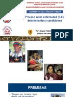 proceso Salud enfermedad.pdf