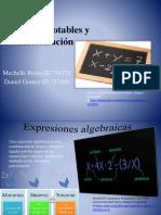 Productos notables y factorización (2).pdf