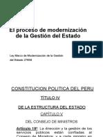 04 PROCESO DE LA MODERNIZACION DE LA GESTION PUBLICA-convertido