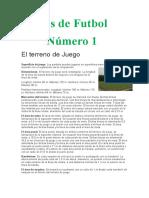 Reglas de Futbol.docx