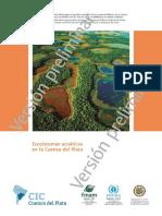 ecosistemas-acuaticos-en-la-cuenca-del-plata