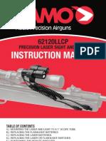 PDF838F