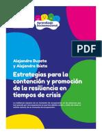 Estrategias-para-la-contención-y-promoción-de-la-resiliencia-en-tiempos-de-crisis