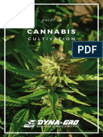 2020_cultivation_guide_web