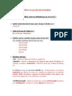 froiser.pdf