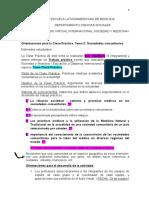 Orientaciones Clase práctica 2 Tema 2