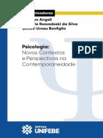 Gestalt_terapia_psicologia-novos-contextos.pdf