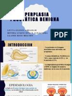 HPB 9A