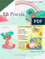La poesia 2º Oct 25 27.pptx