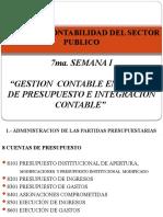 SEMANA .7 I .pptx