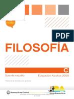 4afa84-deaya-a2000-filosofia-c-digital2020 (1)