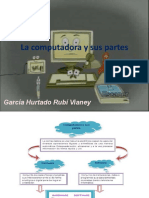 La computadora y sus partes.pptx