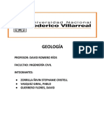 geologia word.docx
